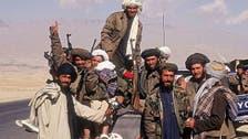 اخبار ضد و نقیض از سقوط ولسوالی «جغتو» غزنی بهدست طالبان
