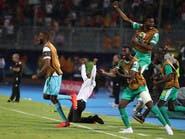 مدرب السنغال: التأهل نتيجة عمل امتد 5 سنوات