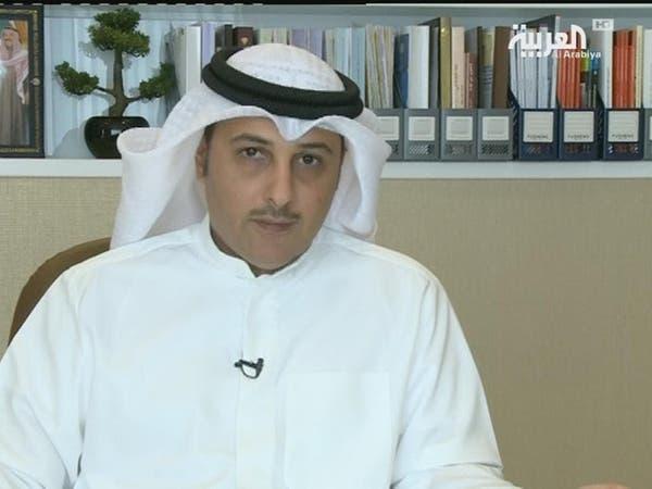 نائب كويتي: لا عذر للدولة إن لم تقم على الأقل بتحييد الإخوان