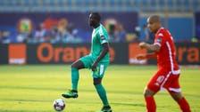 السنغال تخوض نهائي أمم إفريقيا بغياب كوليبالي