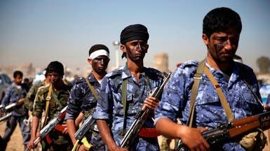 محرقة جديدة لليمنيين..الحوثي يتجه لفرض التجنيد الإجباري