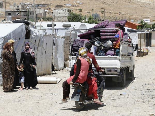 """""""النرويجي للاجئين"""": النقص في تمويل المنظمات الإنسانية مقلق"""