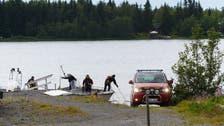 السويد.. 9 قتلى في تحطم طائرة أثناء رحلة للقفز بالمظلات