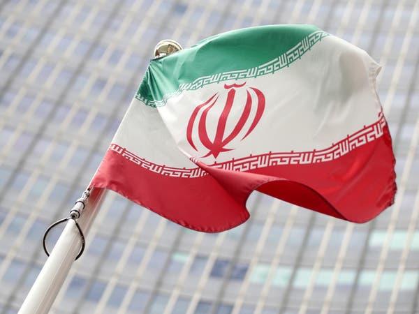 """قبيل اجتماع بروكسل..إيران تهدد بالعودة لما قبل """"النووي"""""""