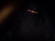يمنية تروي تفاصيل صادمة عن تعذيبها واغتصابها بسجون الحوثي