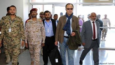 الأمم المتحدة تمدد لستة أشهر مهمة بعثتها للمراقبة باليمن