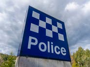 سرقوا وقوداً وسيارة.. أطفال يقطعون ألف كم في أستراليا