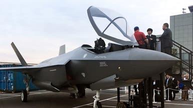 """أميركا: لا يمكن لتركيا امتلاك """"إف 35"""" و""""إس 400"""" في آن واحد"""