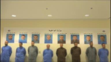 جماعة الإخوان تهاجم الكويت وتحذرها من تسليم عناصرها