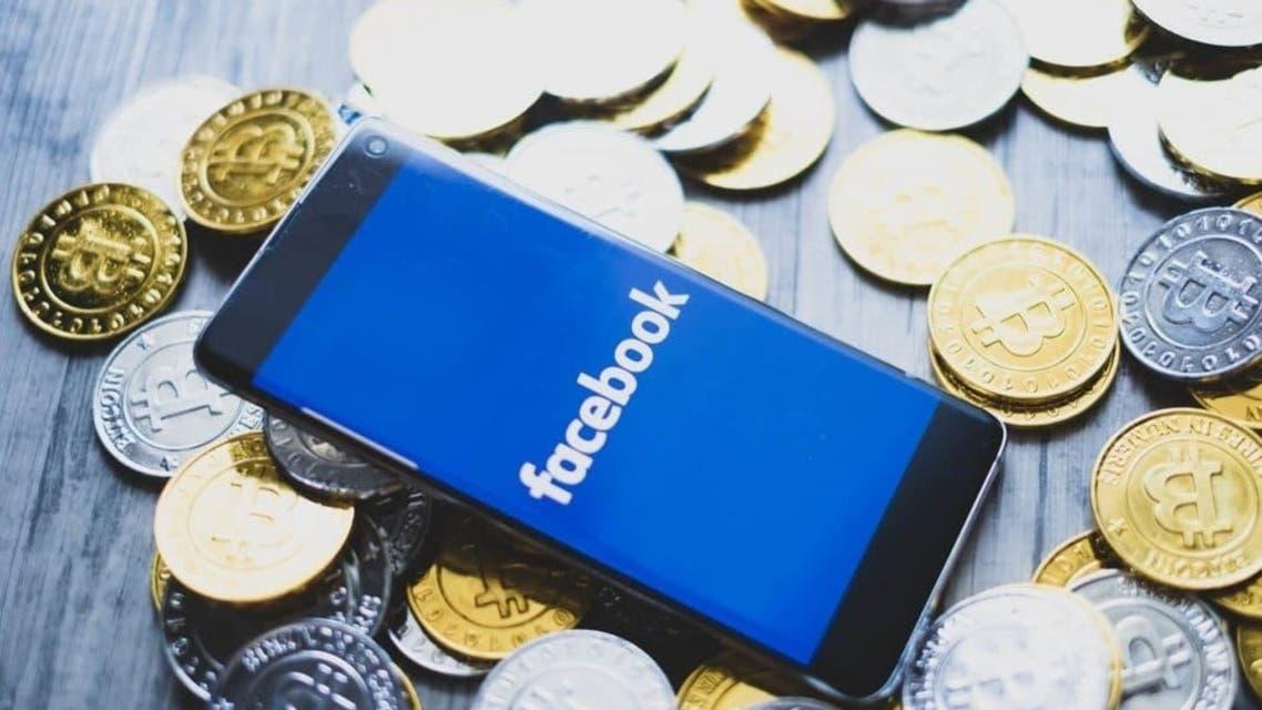 عملة فيسبوك n