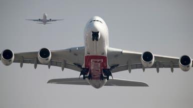"""""""طيران الإمارات"""" تحول 70 طائرة ركاب للشحن"""