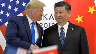 رئیس جمهوری چین خطاب به ترامپ: همکاری در خصوص کرونا تنها گزینه ماست