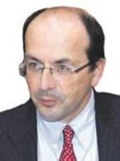 Nicolas Blancher