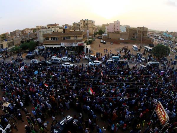 الأطراف السودانية تناقش الوثيقة الدستورية اليوم