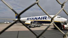 Boeing jet trouble leads to cuts at Europe's busiest airline