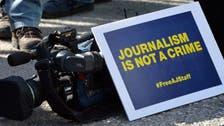 گزارشگران بدون مرز: بدون تضمین آزادی رسانهها صلح عادلانه ناممکن است