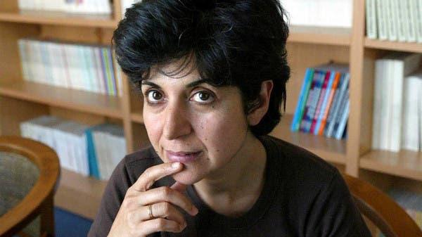 القضاء الإيراني يؤكد توقيف باحثة فرنسية إيرانية