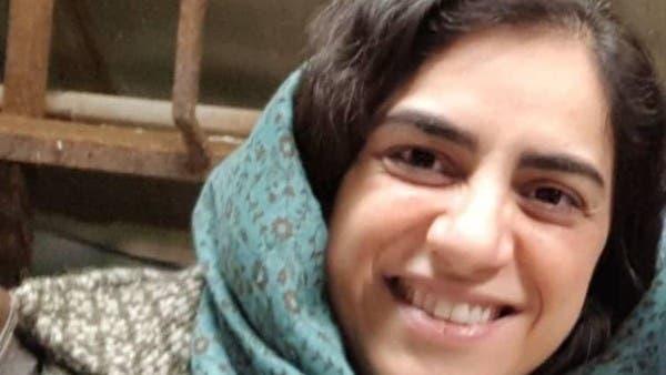 إيران تسجن باحثة 10 سنوات لرفضها التجسس ضد بريطانيا