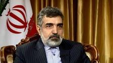 ایران کی جوہری سمجھوتے سے پہلے والی پوزیشن پرواپس جانے کی دھمکی