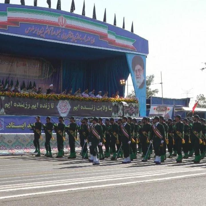 وثائق مسربة: مؤامرة إيرانية- إخوانية ضد السعودية في اليمن