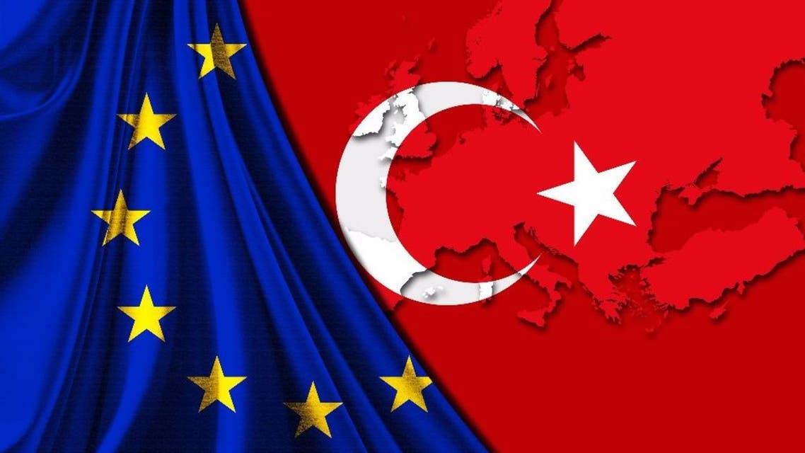 Turkey-and-EU