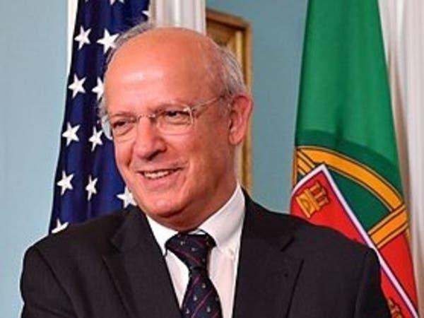 البرتغال تعلق إصدار تأشيرات دخول للإيرانيين لأسباب أمنية