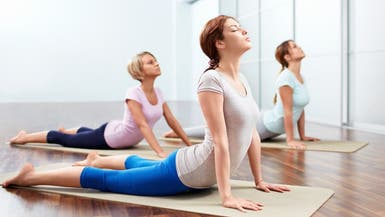 یوگا چگونه بر سلامتی ذهن و بدن تاثیر مثبت میگذارد؟