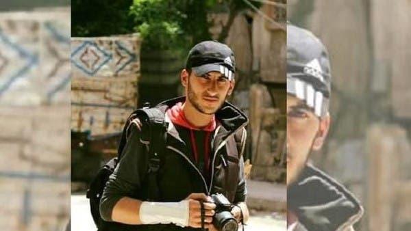 """اعتقال وتهم.. مقتل """"وسام الدمشقي"""" تعذيباً في سجون الأسد"""