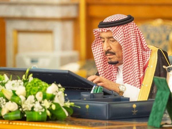 السعودية: 8 ملايين اعتمروا واستعداد لاستقبال مليونين