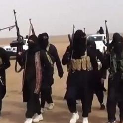ملاحقة فلول داعش بالعراق.. صالح: محاربة الإرهاب يجب أن تتواصل