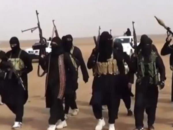 العراق.. اعتقال مسؤول الإعدامات في داعش جنوب بغداد