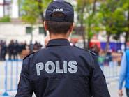 اعتقالات جديدة في تركيا لرؤساء بلديات