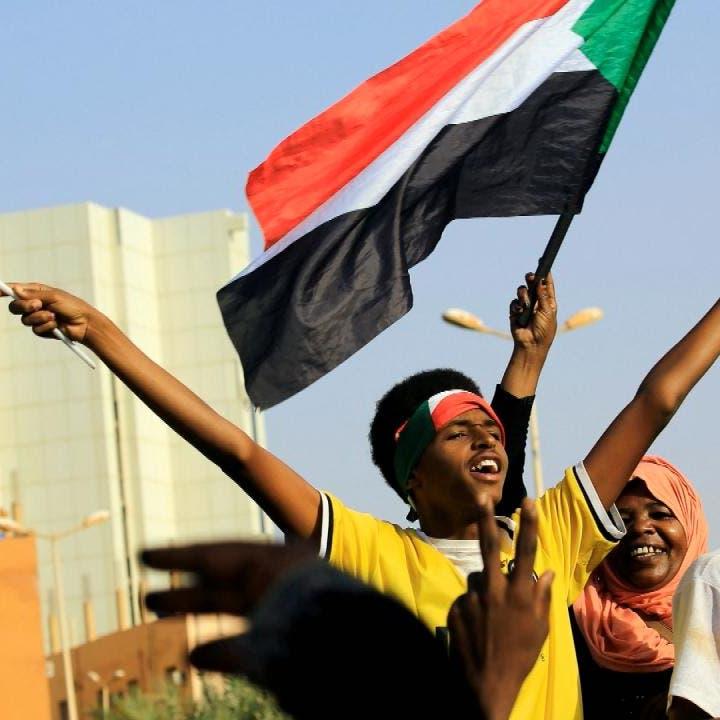 السودان.. اتفاق كامل حول الوثيقة الدستورية