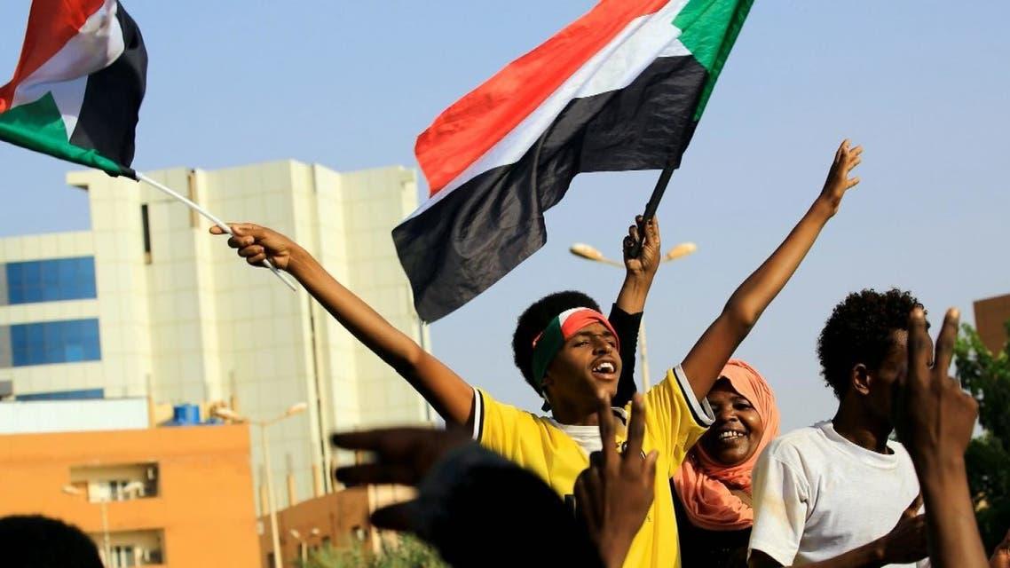 بنود اتفاق السودان 4