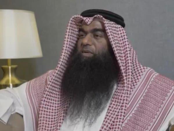"""محمد صالح يكشف حقيقة تسجيلات """"الجزيرة"""" حول البحرين"""