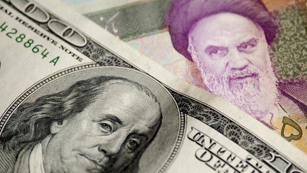 حديث ترمب عن إحراز تقدم مع طهران يرفع سعر الريال بإيران