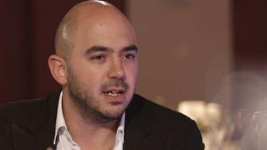 محمود العسيلي من جديد يثير الاستياء.. فيديو يضج التواصل