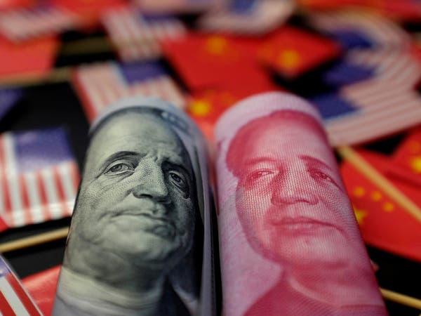 تشكيك باستمرار الانفراج في المفاوضات بين أميركا والصين