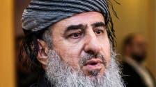 Norway jails controversial Iraqi preacher