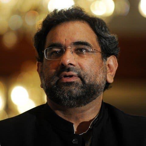 باكستان.. تمديد حبس عباسي بقضية فساد غاز قطر