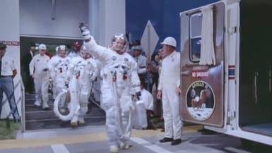 صدق أو لا تصدق.. رحلة سياحية إلى الفضاء قريباً!