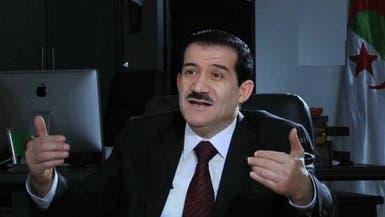 الجزائر.. إيداع ثامن وزراء بوتفليقة السجن