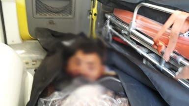 مصر.. إحباط هجوم انتحاري على مركز أمني في سيناء