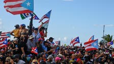 Puerto Rico proposes plan to reduce debt by 65 percent