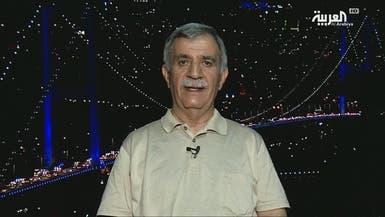 تعالي الأصوات في تركيا مطالبة أردوغان بتطليق الإخوان