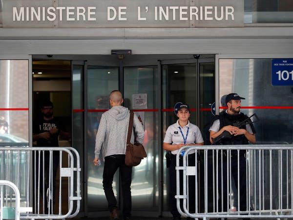 فرنسا.. إخلاء مدرسة قرب نوتردام في باريس بسبب شبهات