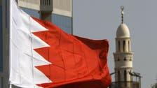 قطر، جی سی سی کا واحد ملک جہاں خواتین پر سفری پابندیاں ہیں!