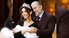 ملائیشیا کے سلطان اور سابقہ مِس ماسکو کے درمیان طلاق کا معمّہ