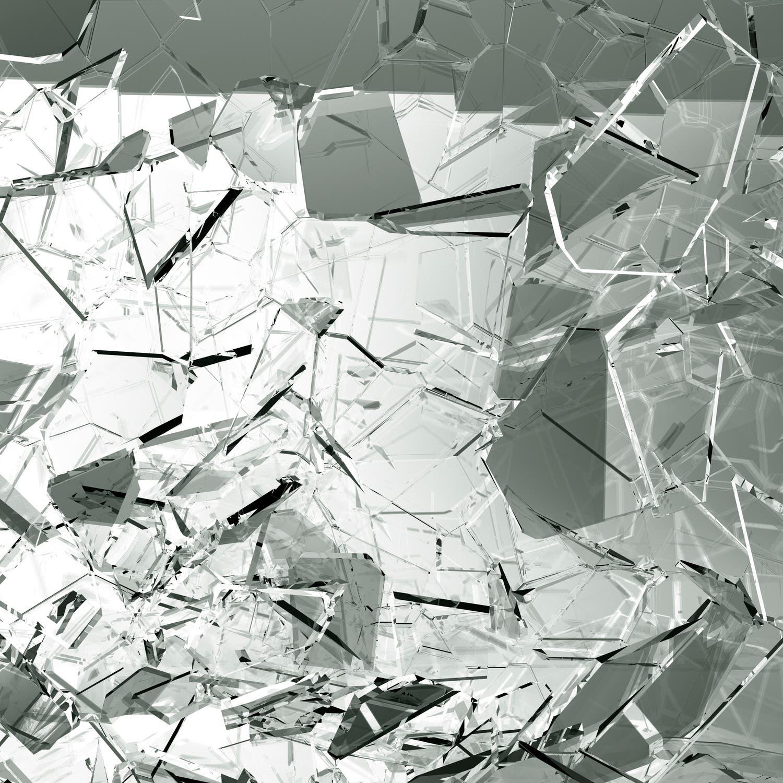 علماء يطورون زجاجاً غير قابل للكسر.. وهذا عيبه
