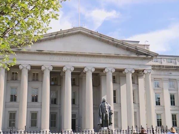 واشنطن تدرس فرض عقوبات جديدة على تركيا بسبب هجوم سوريا